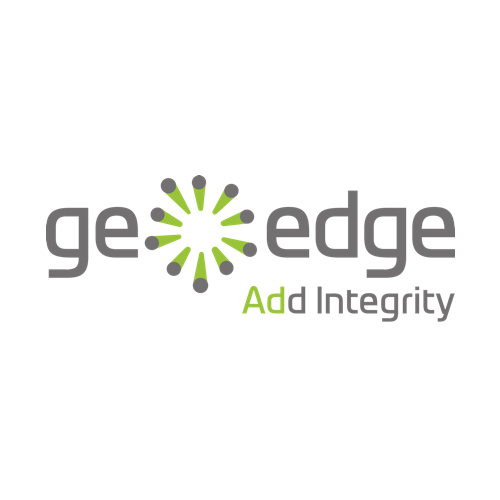 We are a Geoedge Ad Integrity Partner