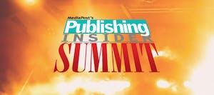 Publishing Insider Summit